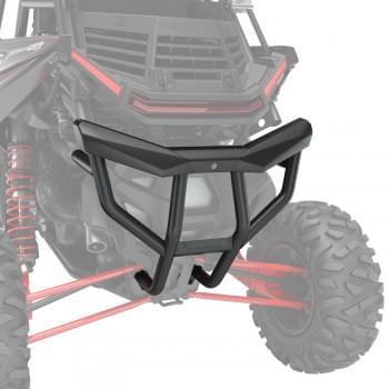 Задний силовой бампер для Polaris RZR RS1 2882694-...
