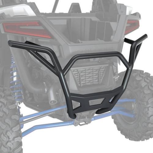 Бампер задний для Polaris RZR Pro XP 2020+ 2883748-458