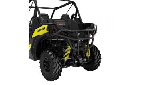 Задний бампер Rancher для Can am Maverick Trail/Sport 715004304