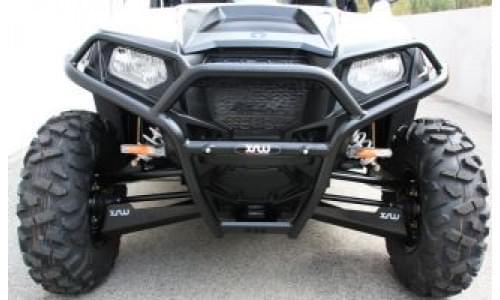 XRW задний бампер PX7 Polaris RZR 800