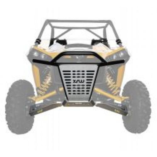 Передний бампер XRW PR6 для Can-Am Maverick...