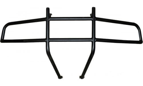 Задний кенгурин для квадроцикла Cectek Gladiator.