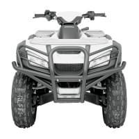 Передний бампер Moose для квадроциклов HONDA TRX 6..