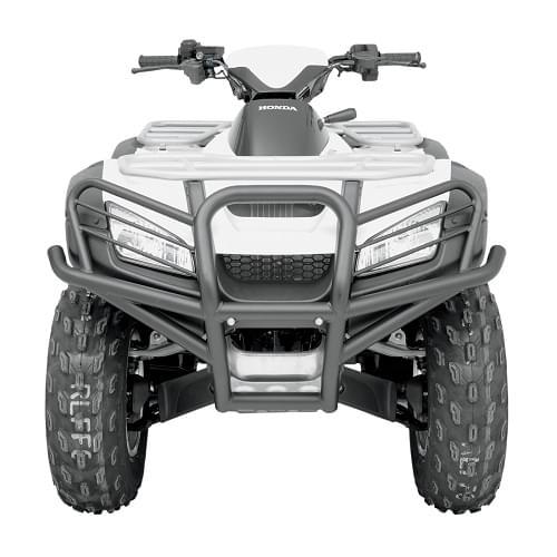 Передний бампер Moose для квадроциклов HONDA TRX 680