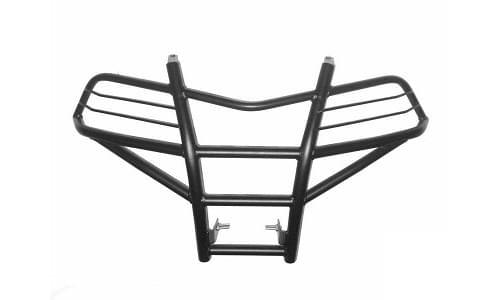 Кенгурин передний для квадроцикла Suzuki KingQuad 500/700/750