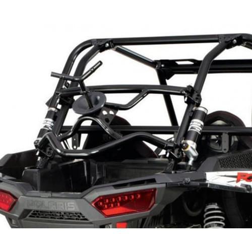 Крепления за запасного колеса Polaris RZR 1000...