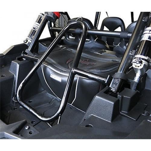 Крепления запасного колеса Pro Armor для Polaris R...