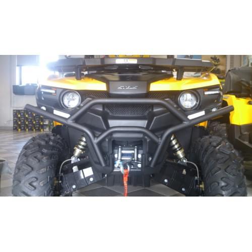 Силовой кенгурин передний для Stels ATV800G GUEPAR...