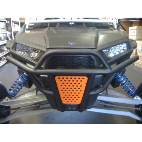 Передний бампер Alba Racing для Polaris RZR-1000...