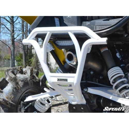 Бампер задний Superatv для Yamaha YXZ-1000...