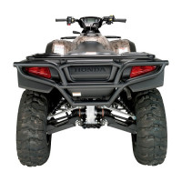 Задний бампер Moose для квадроциклов HONDA TRX 680..