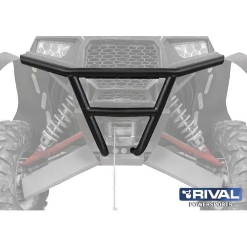 Передний бампер для Polaris RZR1000XP/TURBO XP...