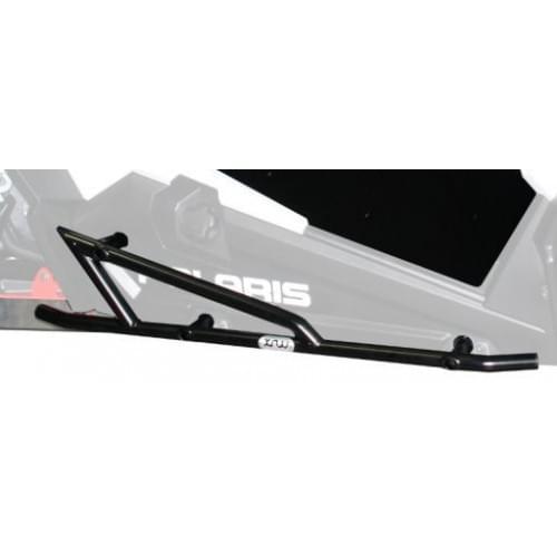 Боковые пороги XRW P6 для Polaris RZR1000XP...