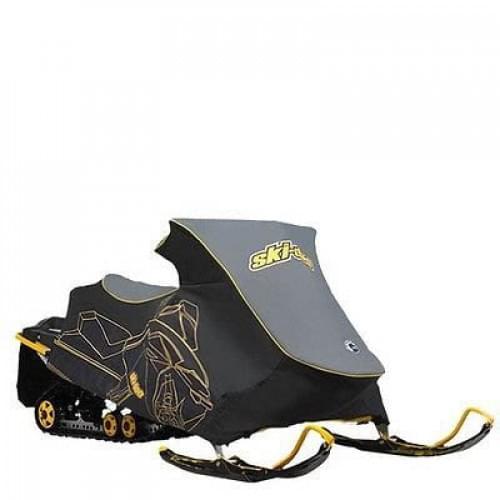 Чехол для снегохода Ski-Doo 280000342...
