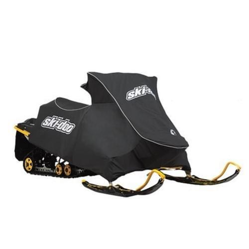 Чехол транспортировочный для снегоходов Ski-Doo 28...