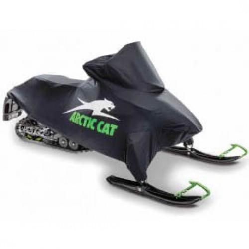 Транспортировочный чехол для снегоходов Arctic Cat...