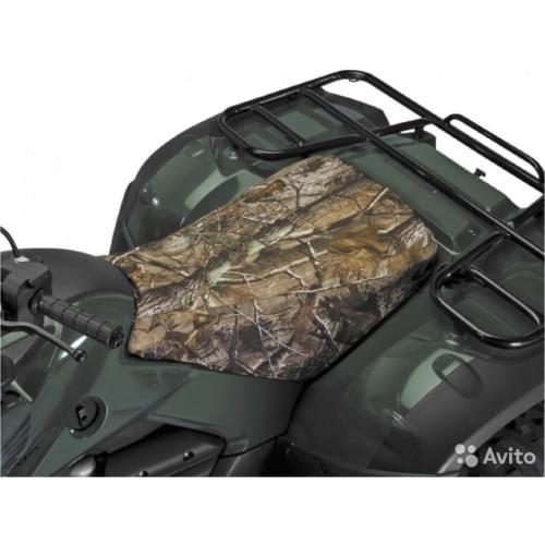Чехол для квадроцикла на сиденье Quad Gear ATV Sea...