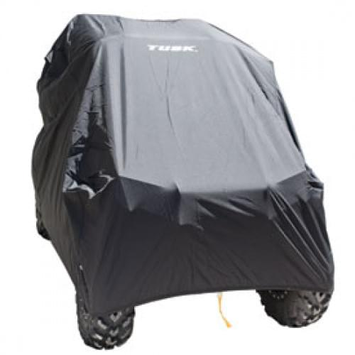 Чехол (хранения) для утилитарных багги Can-Am Comm...