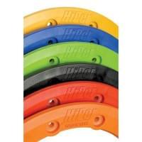 Kольцо бедлока Hiper R14