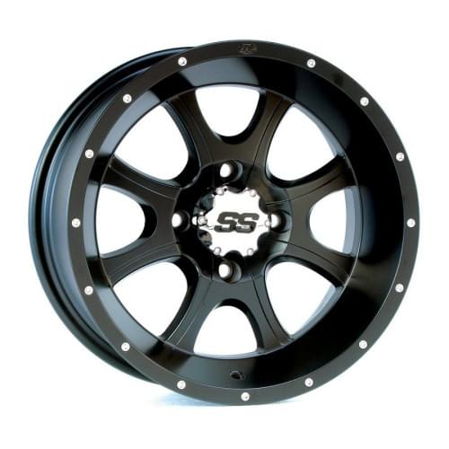 "Диск ITP SS 108 Alloy ""R12 Artic Cat"