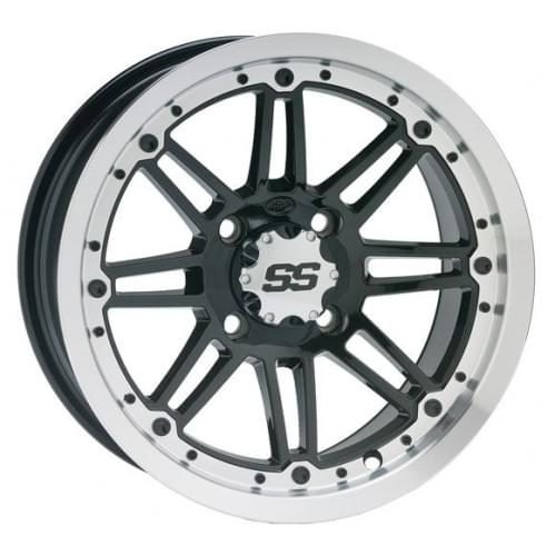 """Диск ITP SS 216 Alloy""""R12"""