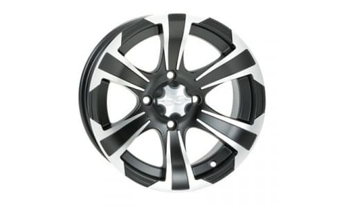 "Диск ITP SS 312 Alloy R14""Can-am"