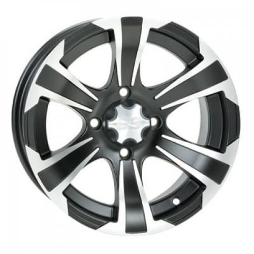 """Диск ITP SS 312 Alloy""""R12"""