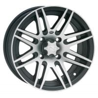 """Диск ITP SS 316 Alloy R14""""Can-am"""