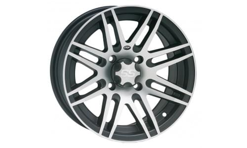 "Диск ITP SS 316 Alloy""R14"