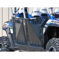 Двери Pro Armor Polaris RZR 4-х местный