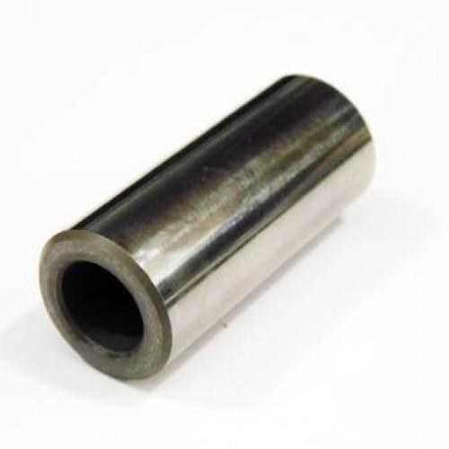 Палец поршневой Can-Am BRP 1000 (11-16) 420216351...