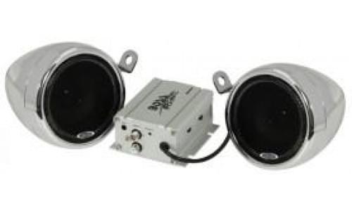 Акустическая система BOSS Marine MC400
