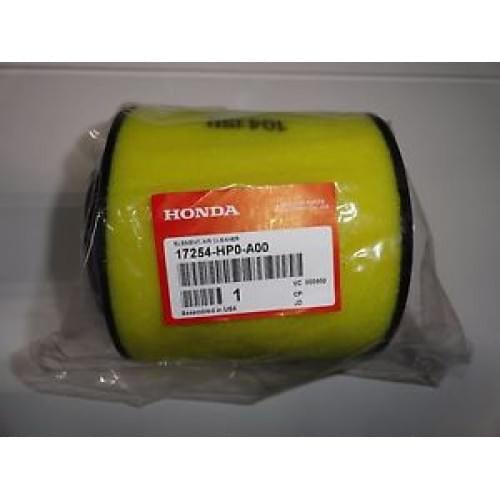 Фильтр воздушный квадроцикла Honda TRX 500 / 680 /...