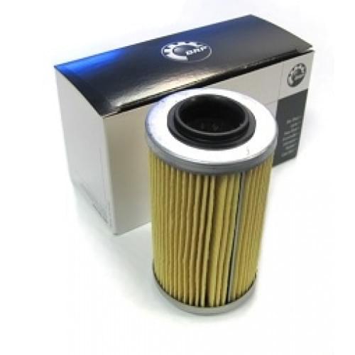 Масляный фильтр BRP Spyder 420956744...