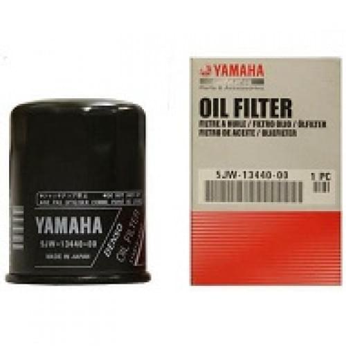 Масляный фильтр Yamaha 5JW-13440-00-00...