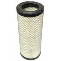 Фильтр воздушный для Can-Am Maverick X3 715900422 ..
