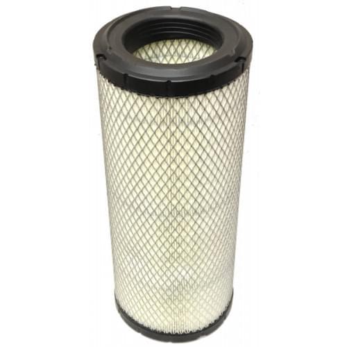 Фильтр воздушный для Can-Am Maverick X3 715900422 /715900422N
