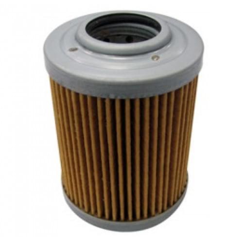 Масляный фильтр SPI 420256188 hf-152 AT-07058-1...