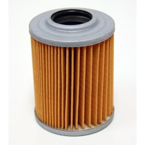 Фильтр масляный SPI для снегоходов Ski-Doo 4209567...
