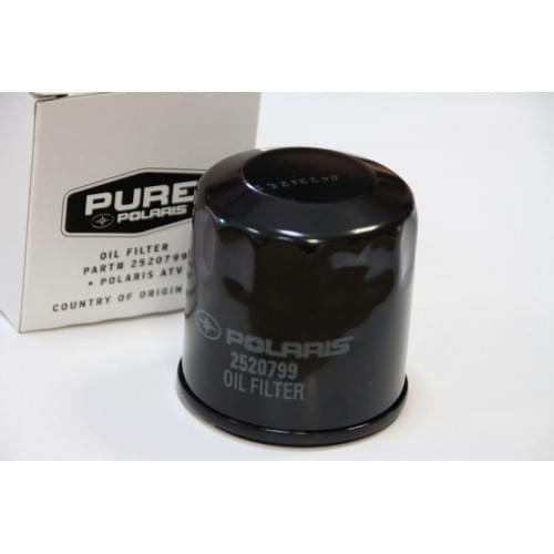 Масляный фильтр оригинальный Polaris 2520799...