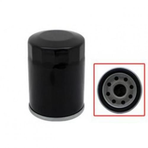 Масляный фильтр SPI 3fv-13440-10/15410-mm9-003/5gh...