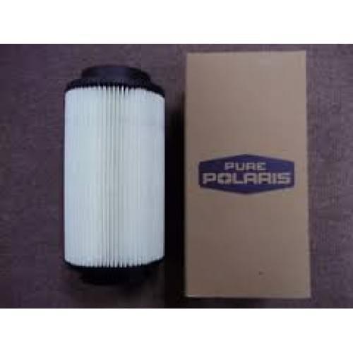 Воздушный фильтр для Polaris Sportsman Touring 550...