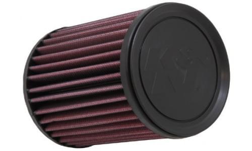 Воздушный фильтр нулевого сопротивления K&N для BRP (Can-Am) Outlander/ Renegade G2 500/650/800/1000