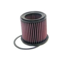 Воздушный фильтр нулевого сопротивления K&N дл..