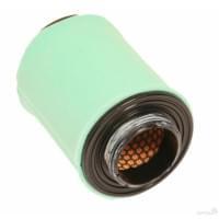 Воздушный фильтр оригинальный для квадроциклов Can..