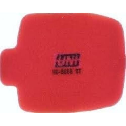 Воздушный фильтр спортивный UNI для Arctic Cat 550/650/700