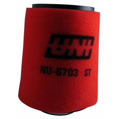 Воздушный фильтр спортивный UNI для CanAm Outlande...