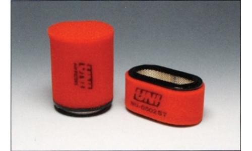 Воздушный фильтр спортивный UNI для Polaris Sportsman 550/850