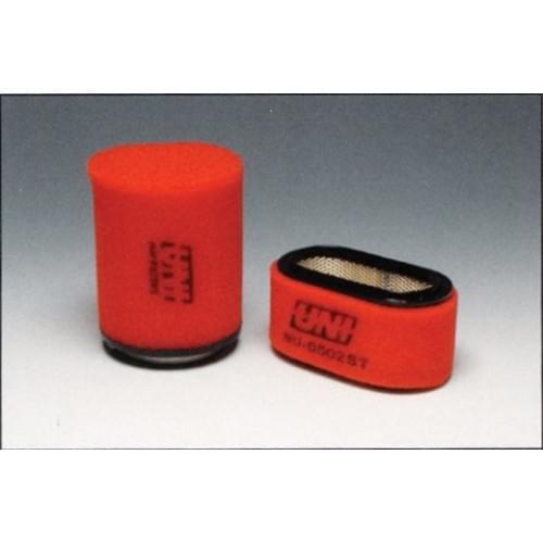 Воздушный фильтр спортивный UNI для Kawasaki Brute...