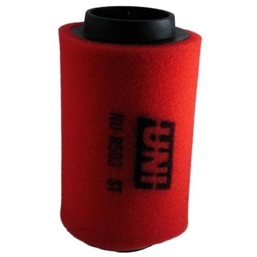 Воздушный фильтр спортивный UNI для Polaris Sports...